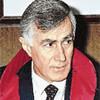 Mehmet Turgut Okyay
