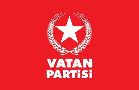 Vatan Partisi neden İstanbul seçimlerine katılıyor?