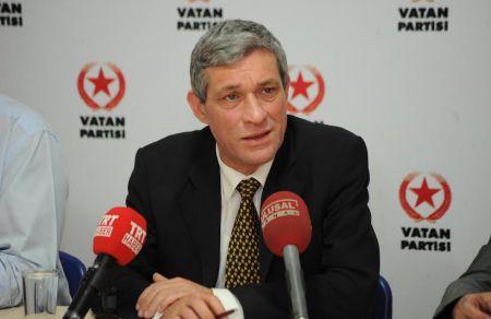 Dr. Serhan Bolluk, koronavirüs ve yeni dünya düzenini değerlendirdi