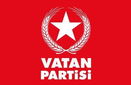 Vatan Partisi Muğla Milletvekili Adayları
