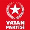 Vatan'ın oyu 30 kat arttı