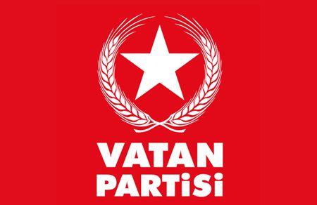 Vatan Partisi'nde yeni görevlendirmeler