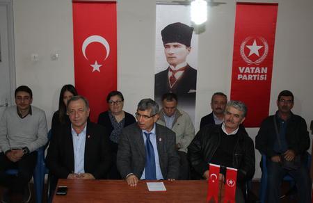 Soykırım Yalanını Bitirdik Perinçek Kazandı Türkiye Kazandı