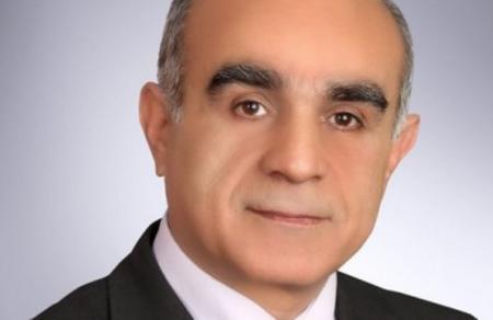 """Mehmet Akkaya: """"SGK Batırılırken Sesiniz Çıkmıyor!"""""""
