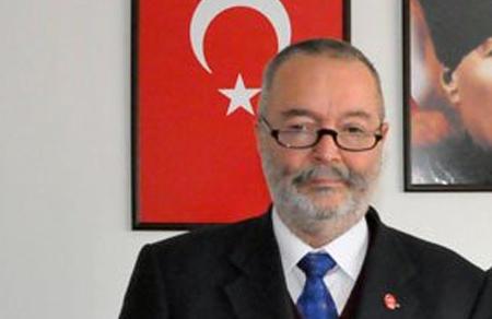 """""""Atatürk devrimlerinin yolunu halkımızla birlikte yeniden açacağız"""""""