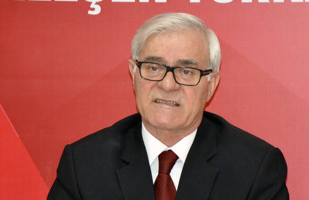 Av. Nusret Senem, Kılıçdaroğlu'nun anadilde eğitim ısrarını değerlendirdi