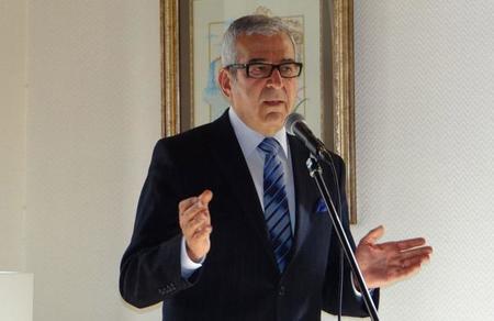 Hasan Korkmazcan AİHM kararını hatırlattı