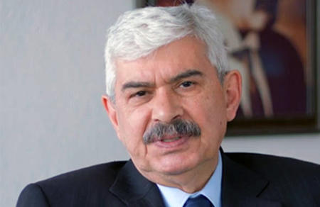 """Mehmet Cengiz: """"Halk oylamasını Anayasa Mahkemesine taşıyacağız"""""""