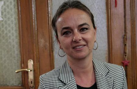 Zeynep Küçük: FETÖ iddianamelerinde Ergenekon kararı yazılıyor
