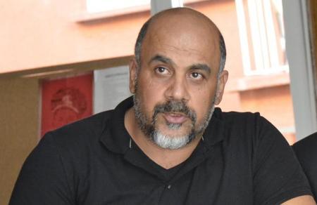 Erten Acır'dan Kılıçdaroğlu'na tepki