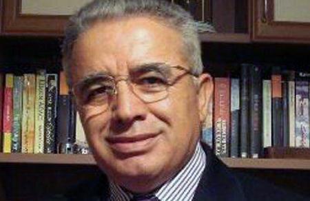 """İhsan Sefa: """"NATO suni düşman yarattı"""""""
