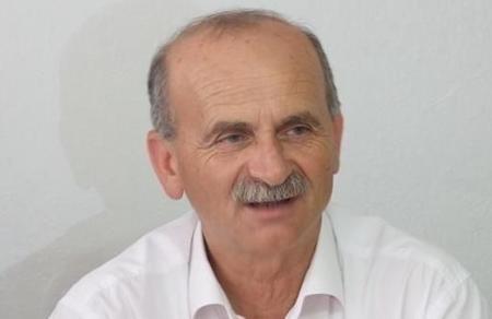 Düzce'deki siyasi parti il başkanlıklarından açıklama