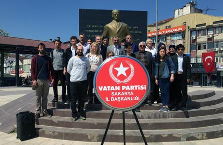 """Vatan Savaşı, 1920'nin parolasıyla zafere ulaşır"""