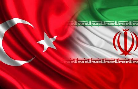 Doğu Perinçek'ten İran'a taziye mesajı