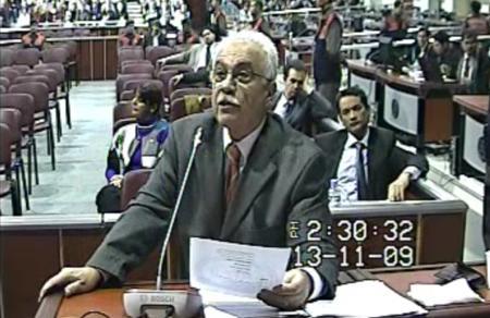 Doğu Perinçek'in 13 Kasım 2009 günü mahkemeye verdiği BTÖ şeması