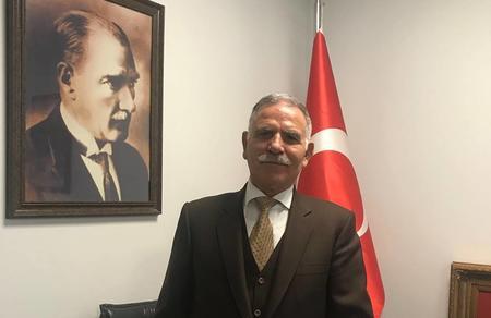 Tuncay Mutluer: Kars'ı Doğu Anadolu'nun modern bir şehri haline getireceğiz!