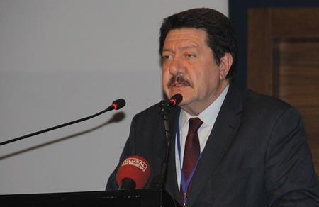 Adnan Akfırat: RCEP Birliği Dolar saltanatının bitmesini sağlayacak