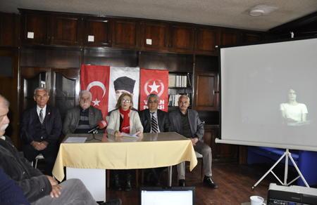 Meral Akşener'in PKK ve FETÖ ile dayanışma itirafları