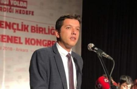 Türkiye'yi Batı'ya şikayet eden İmamoğlu'na uyarı