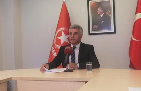 """""""Kemal Kılıçdaroğlu'nun 'gariban' FETÖ'cüleri"""""""