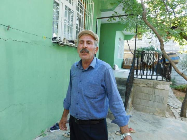 Mehmet Okutan