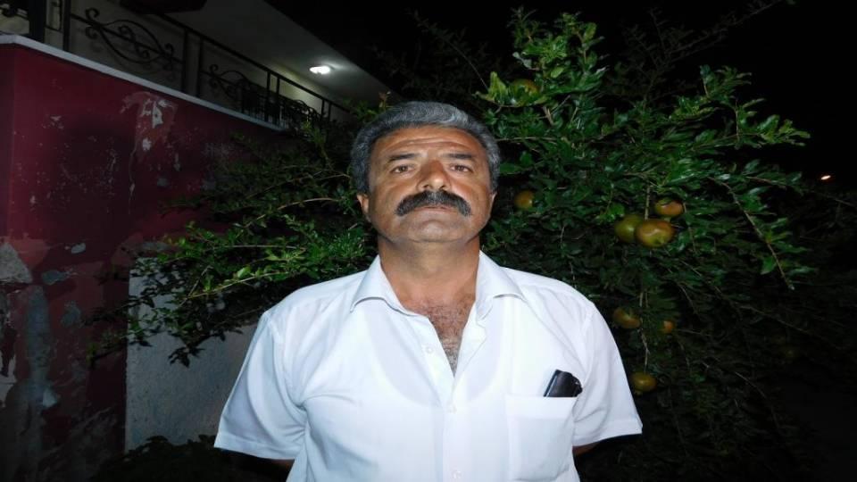 Ahmet Yiğit