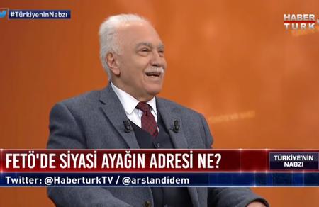Türkiye'nin Nabzı | 20 Ocak 2020 Pazartesi