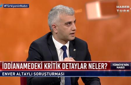 Türkiye'nin Nabzı | 22 Ocak 2020 Çarşamba