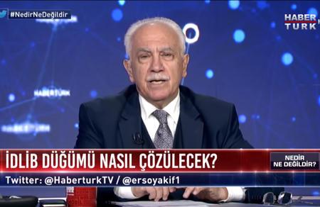 Nedir Ne Değildir - Habertürk TV | 10 Şubat 2020 Pazartesi
