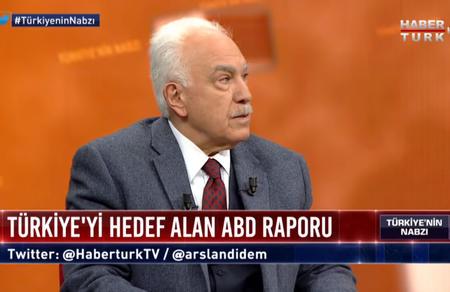 Türkiye'nin Nabzı - Habertürk TV | 17 Şubat 2020 Pazartesi