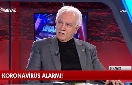 Dinamit - Beyaz TV | 13 Mart 2020 Cuma