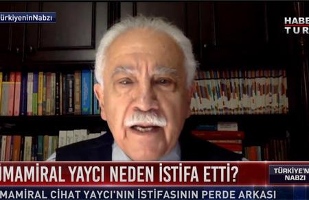 Türkiye'nin Nabzı - Habertürk TV | 18 Mayıs 2020 Pazartesi