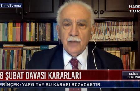 Enine Boyuna - Habertürk TV | 26 Haziran 2020 Cuma