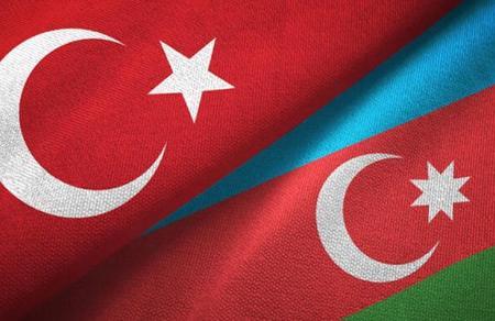 Ermenistan'ın Gence'ye saldırısına ilişkin açıklama