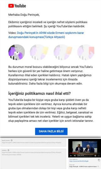 201224 YOUTUBE'UN SANSÜR KARARI-min