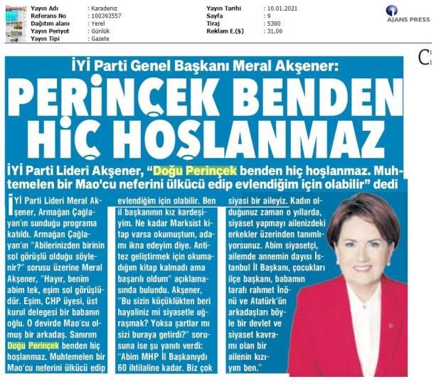 210110 Karadeniz - Trabzon