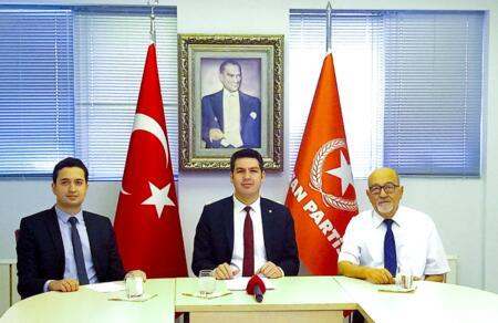 Türkiye Taliban Yönetimi ile resmî görüşmelere derhal başlamalıdır