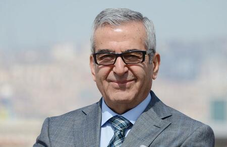 Hasan Korkmazcan: Türkiye Taliban yönetimini derhal tanımalıdır